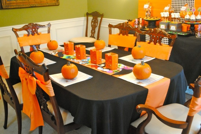 deco-table-halloween-deco-de-table