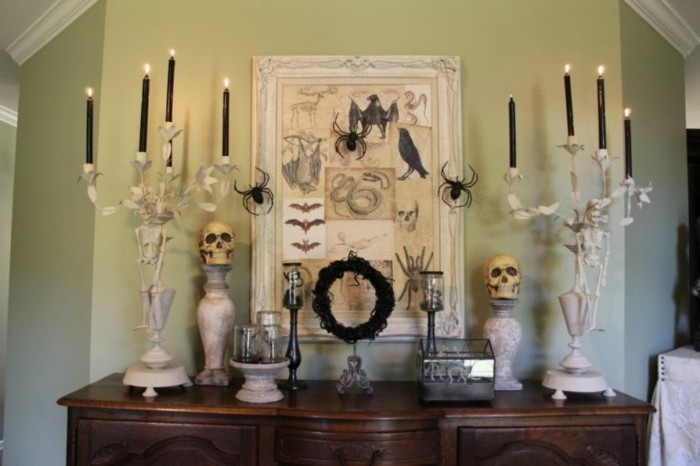 deco-table-halloween-deco-halloween