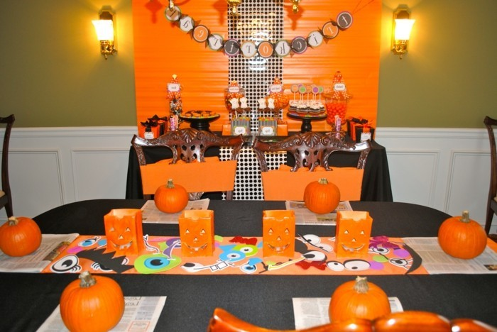 deco-table-halloween-deco-table-mariage