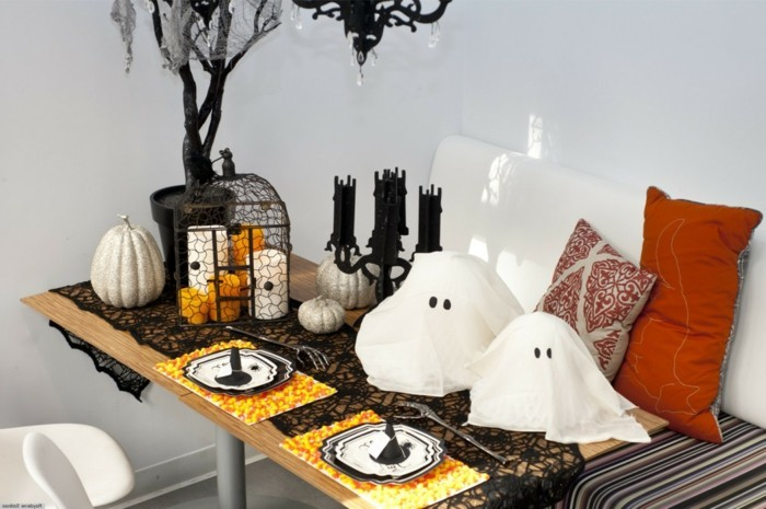 -deco-table-halloween-decoration-de-table-de-mariage