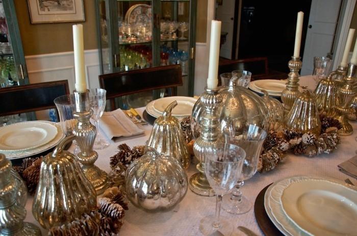 deco-table-halloween-decoration-de-table-halloween