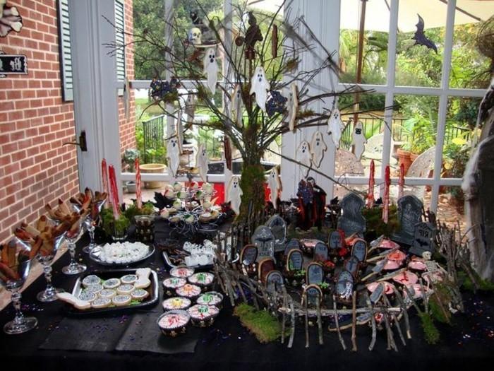 deco-table-halloween-decoration-de-table