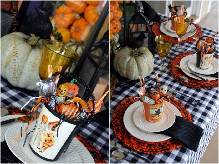 deco-table-halloween-decoration-table-anniversaire