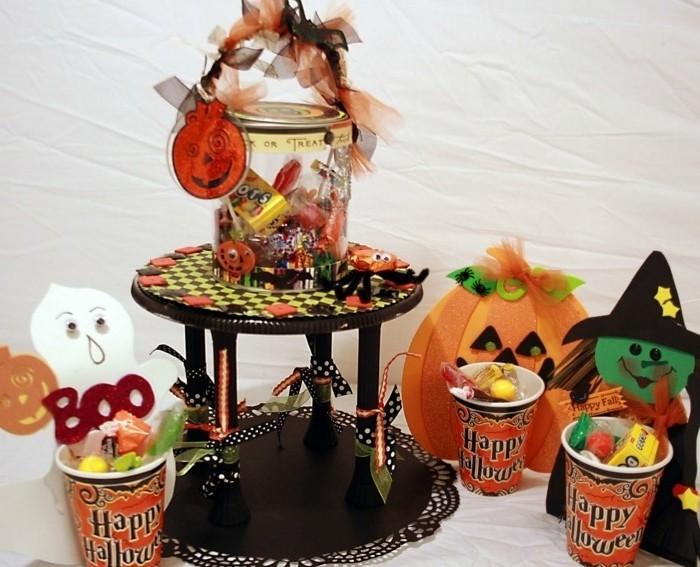 deco-table-halloween-fantome-halloween