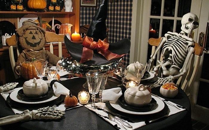 deco-table-halloween-idee-halloween