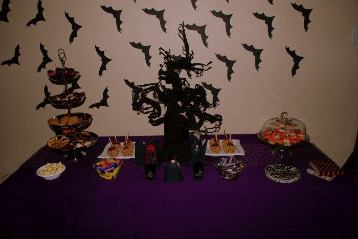 deco-table-halloween-table-halloween