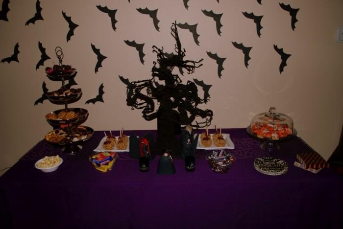 deco-table-halloween-table-halloween