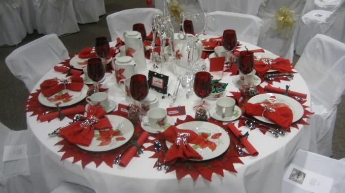 décoration-de-table-anniversaire-tables-de-fêtes