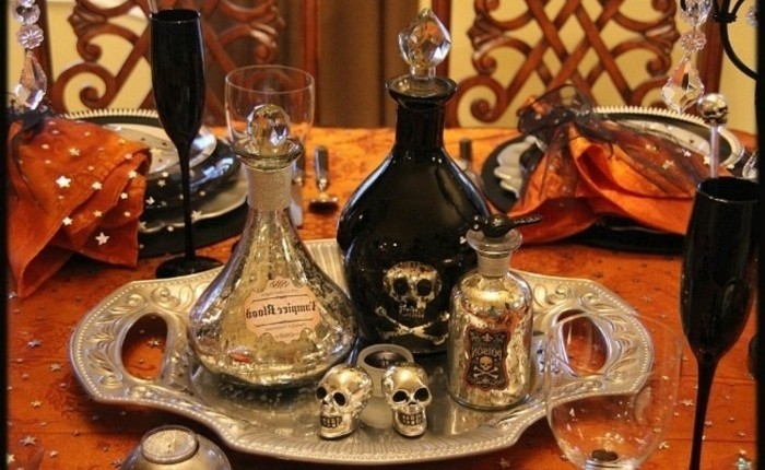 decoration-de-table-deco-table-halloween