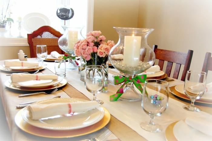 decoration-de-table-pour-anniversaire-adulte-tables-de-fêtes