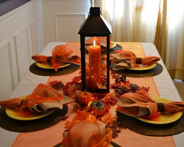 decoration-de-table-pour-halloween-deco-table-halloween