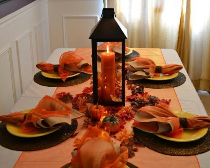 decoration-de-table-pour-halloween-deco-table-halloween