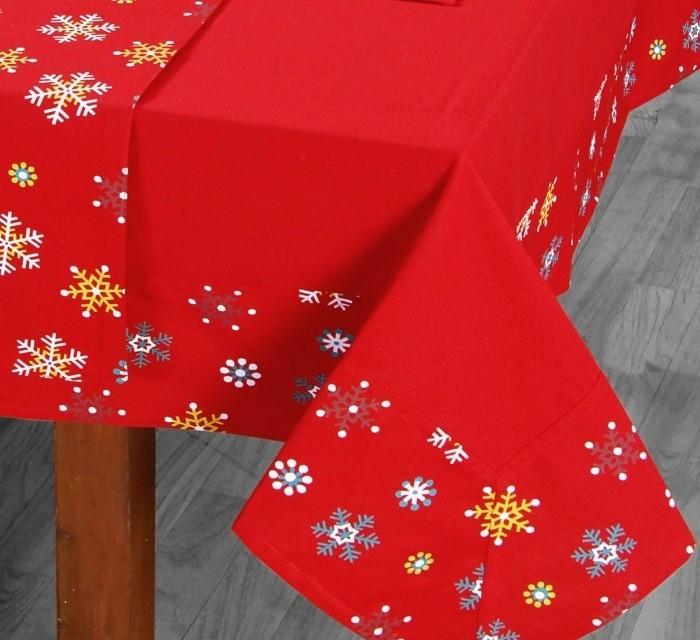 decoration-de-table-pour-noel-tables-de-fêtes-