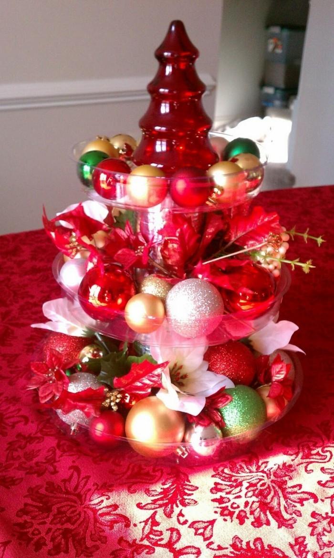 decoration-de-table-pour-noel-tables-de-fêtes--