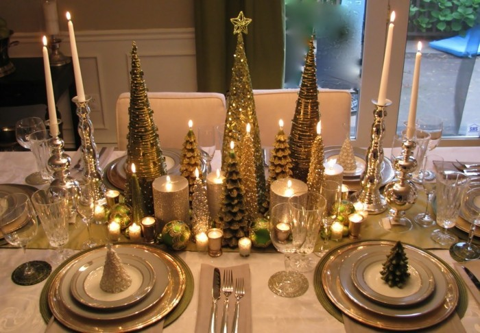 decoration-de-table-pour-noel-tables-de-fêtes