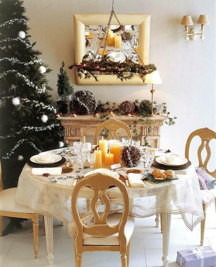 decoration-de-table-tables-de-fêtes