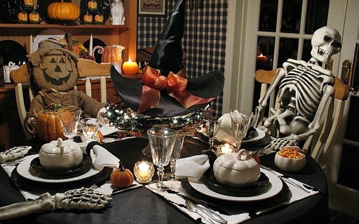 decoration-halloween-deco-table-halloween
