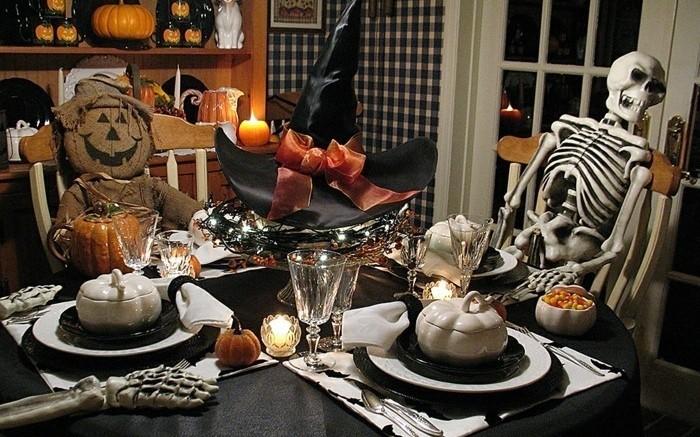 decoration-halloween-deco-table-halloween
