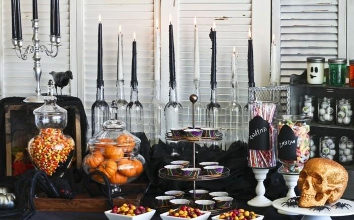 decoration-table-anniversaire-deco-table-halloween