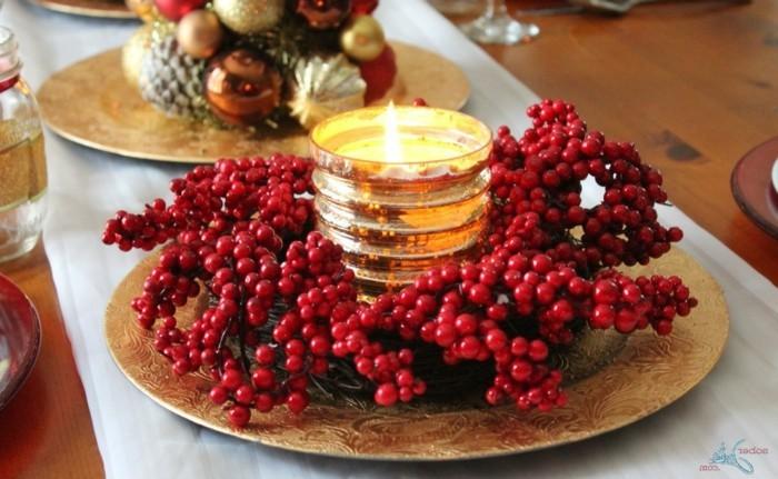 decoration-table-anniversaire-tables-de-fêtes-