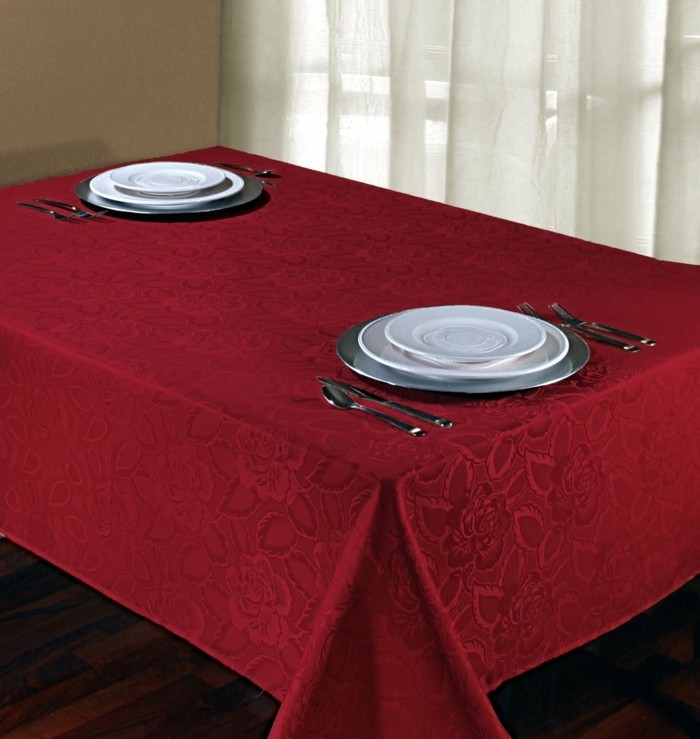decoration-table-anniversaire-tables-de-fêtes