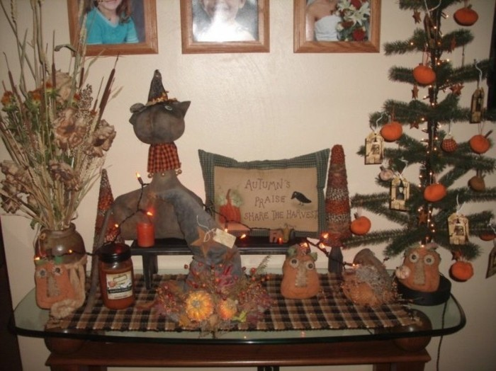 deguisement-halloween-gratuit-deco-table-halloween