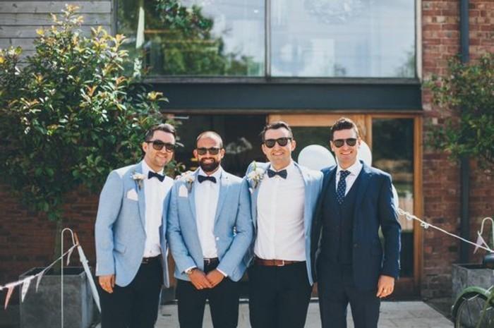 des-hommes-beaux-avoir-la-classe-costume-homme-mariage