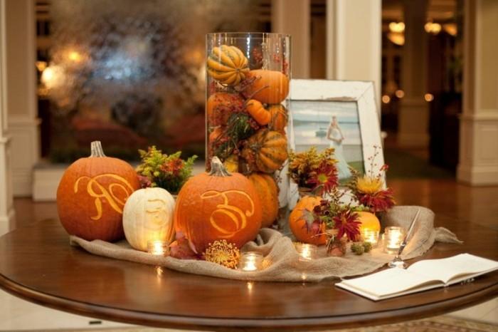 dessin-halloween-facile-deco-table-halloween-halloween