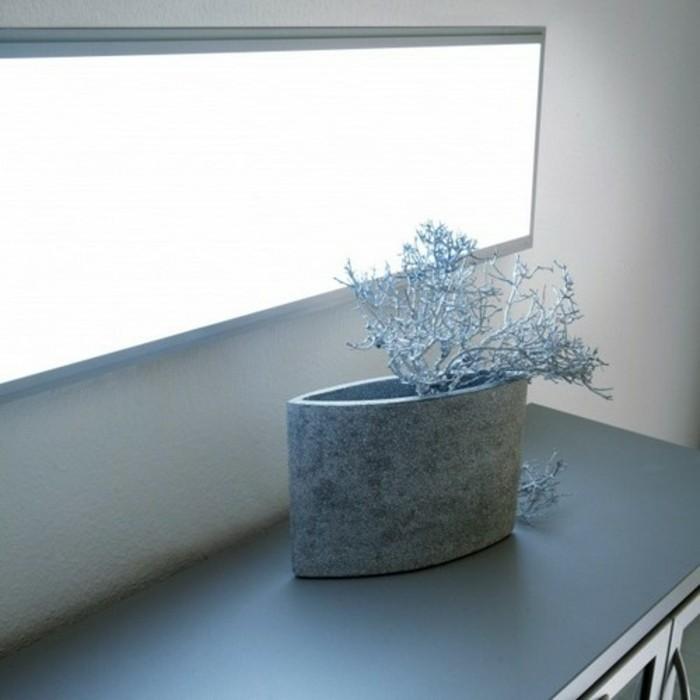eclairage-led-mur-dalle-lumineuse-plafond-decoration-avec-eclairage-led-idees-interieur