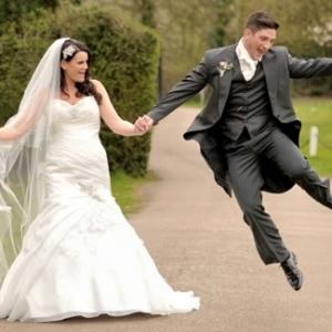 Comment s' habiller pour un mariage homme - edition le costume du marié