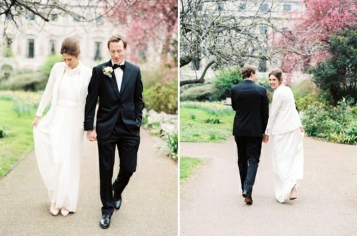 elégante-tenue-homme-pour-mariage-tendance-allée