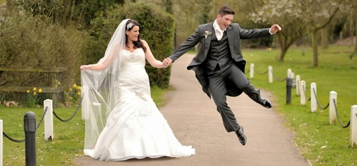 elégante-tenue-homme-pour-mariage-tendance