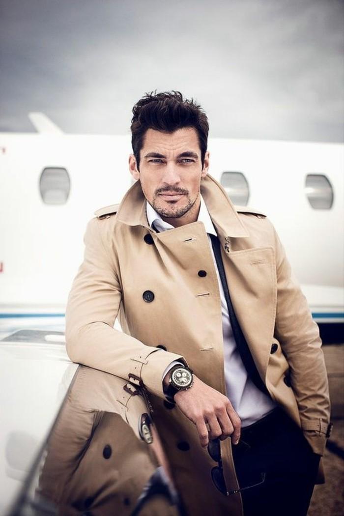 excellente-manteau-canadienne-pour-homme-choix