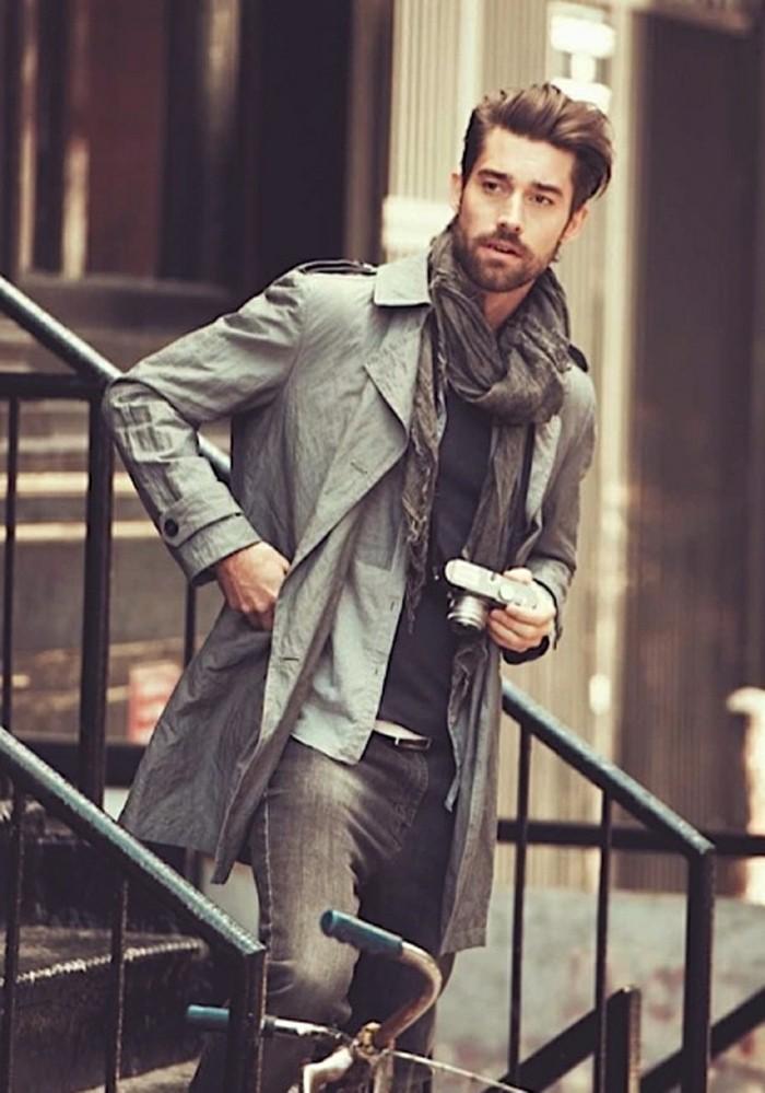 excellente-manteau-canadienne-pour-homme-cool