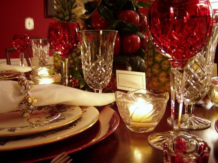 deco-table-mariage-tables-de-fêtes