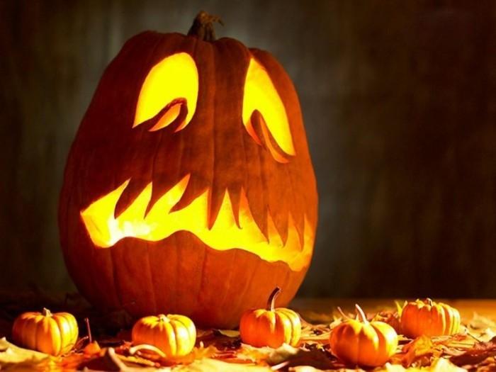 fantome-halloween-deco-table-halloween