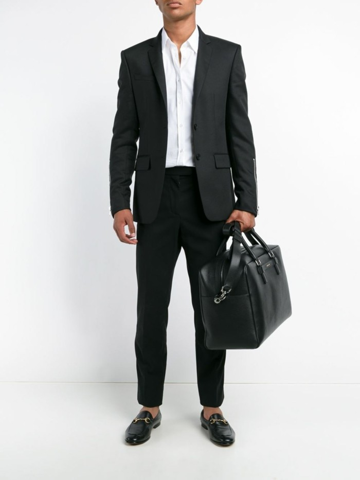 farfetch-dolce-and-gabana-pour-sac-de-voyage-homme-resized
