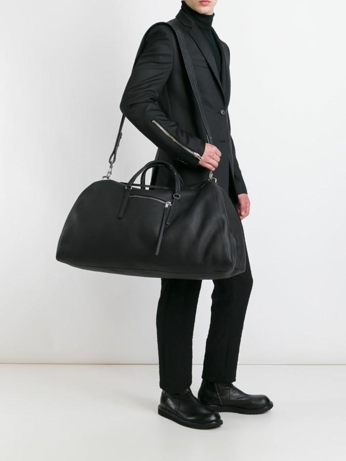 farfetch-sac-de-voyage-pour-homme-resized