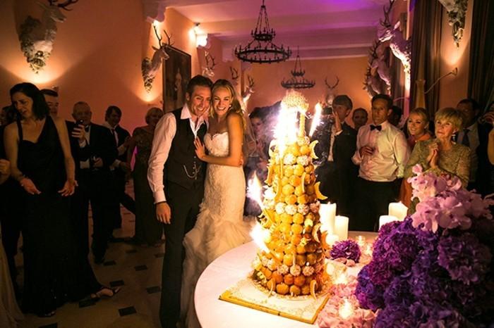 figurine-pièce-montée-mariage-décoration-chouette