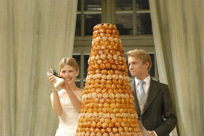 figurine-pièce-montée-mariage-décoration-originale-amour