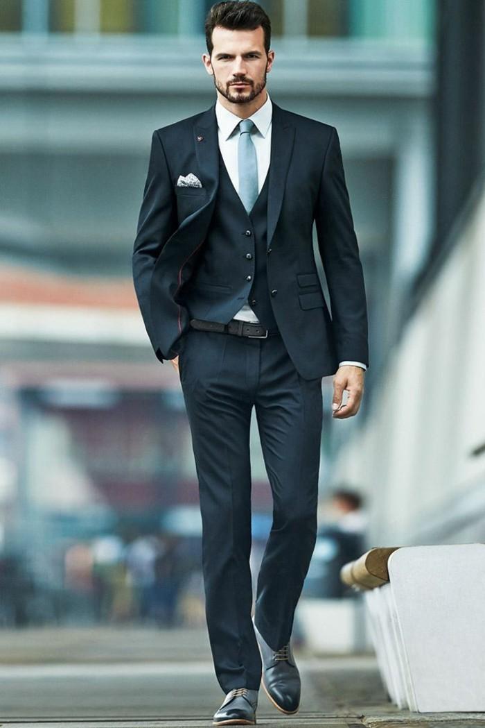 formidable-idée-tenu-mariage-homme-joli-elegance