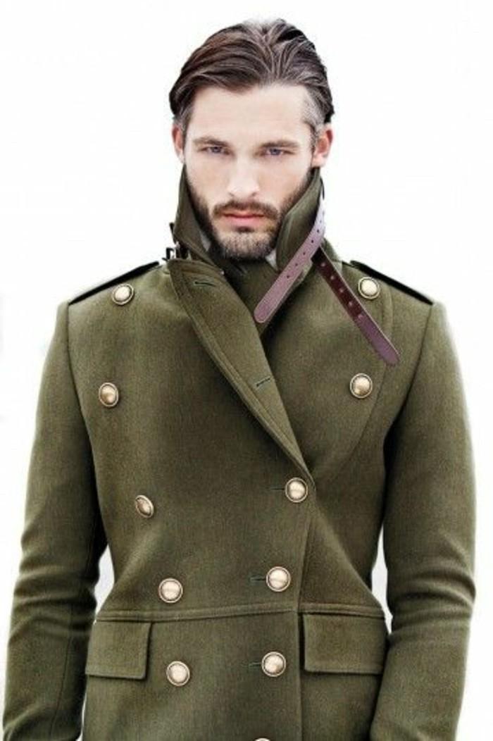 formidable-manteau-d-hiver-pour-homme