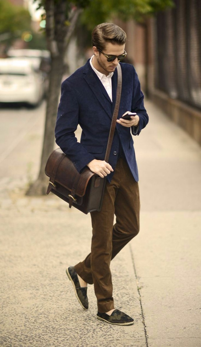 formidable-sac-homme-cuir-sacoche-longchamp-chic