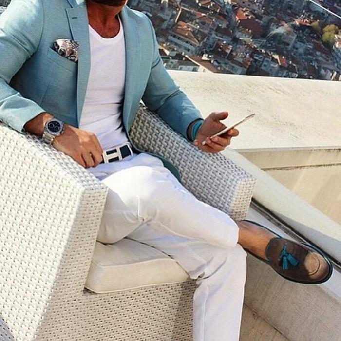 formidable-tenue-mariage-homme-élégant-costume-moderne
