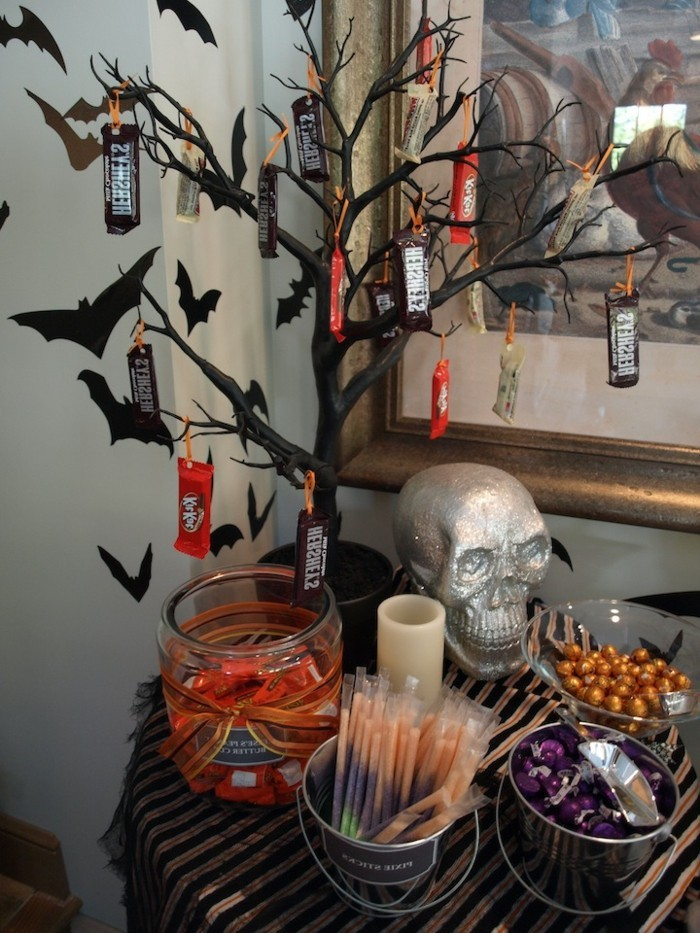 halloween-deco-table-halloween