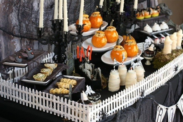-deco-table-halloween-decoration-de-table-de-mariage
