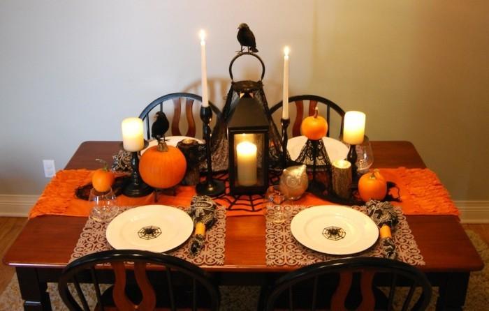halloween-table-decoration-ideas