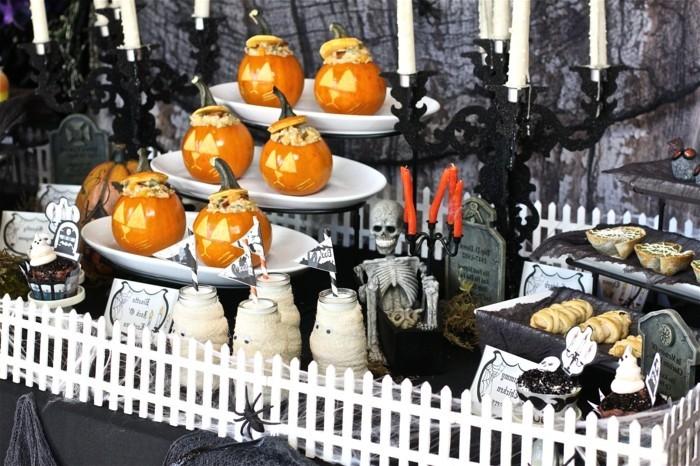 hallowen-idee-deco-table