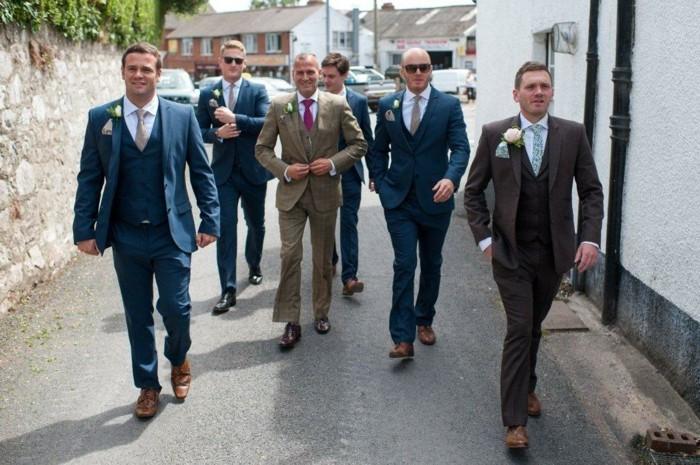 homme-invité-mariage-comment-s-habiller-homme-the-gang