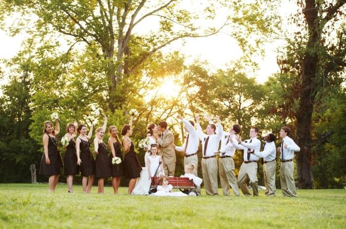 homme-invité-mariage-comment-s-habiller-homme-un-mariage-champetre
